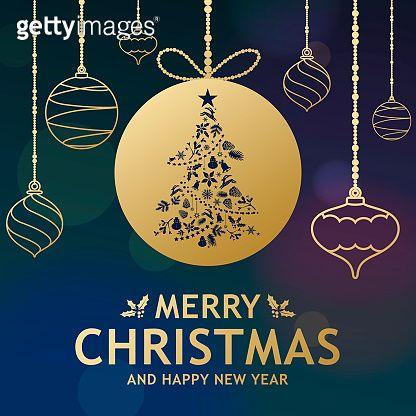 Bandra gymkhana christmas 2019 gift