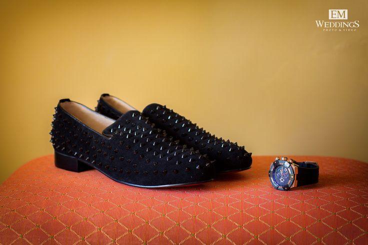 Style ideas for Groom. #emweddingsphotography #destinationweddings