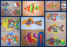 пластилинография для детей - Поиск в Google