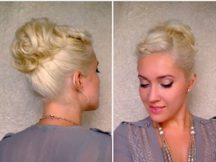 length haircuts for 15 best mid length hair updo s images on hair 3584