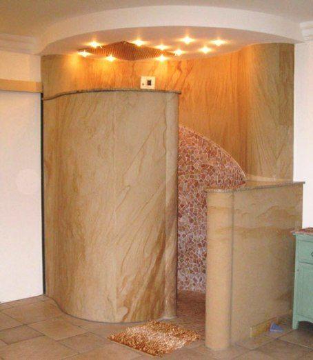 Shower: Decor, Walks In Shower, Tile Showers Without Doors, Shower Designs, Design Ideas, Future House, Bathroom Remodeling, Shower Bathroom Ideas, Doors Shower