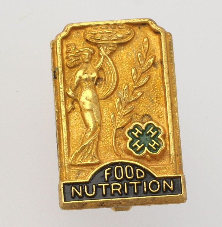 food nutrition history The history of food and nutrition dates to the beginning of recorded history in the  era of hunters, people knew that they had to eat to survive.