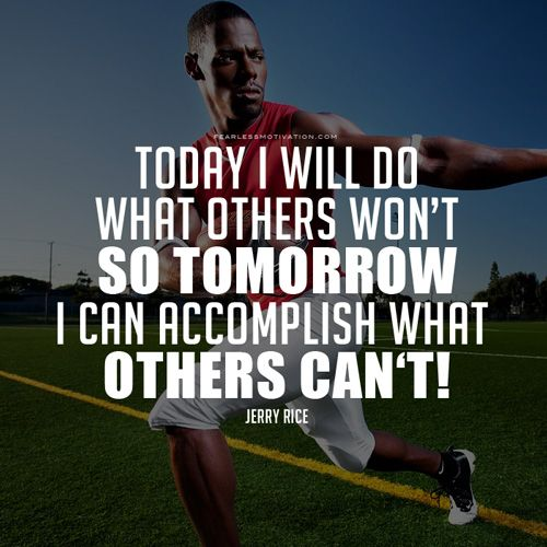 Motivational Quotes For Sports Teams: Best 25+ Sports Inspirational Quotes Ideas On Pinterest