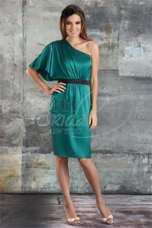 404 best RK Bridal Bridesmaids Dresses images on Pinterest | Wedding ...