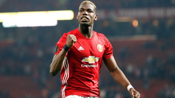 Breaking news – Juve cleared of breaching FIFA rules over Pogba transfer #News #Football #Juventus #ManUtd #PaulPogba