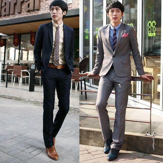 >> Click to Buy << Mens Tailor suit Slim fit business gray groom suit Tracksuit Classic three Jacket pants vest 3piece formal wedding suit vintage #Affiliate