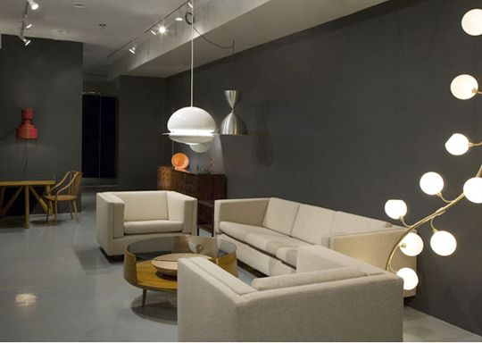 r 20th century design mid century modern decoroffice - Mid Century Modern Decor