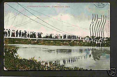 Swingers in hills iowa