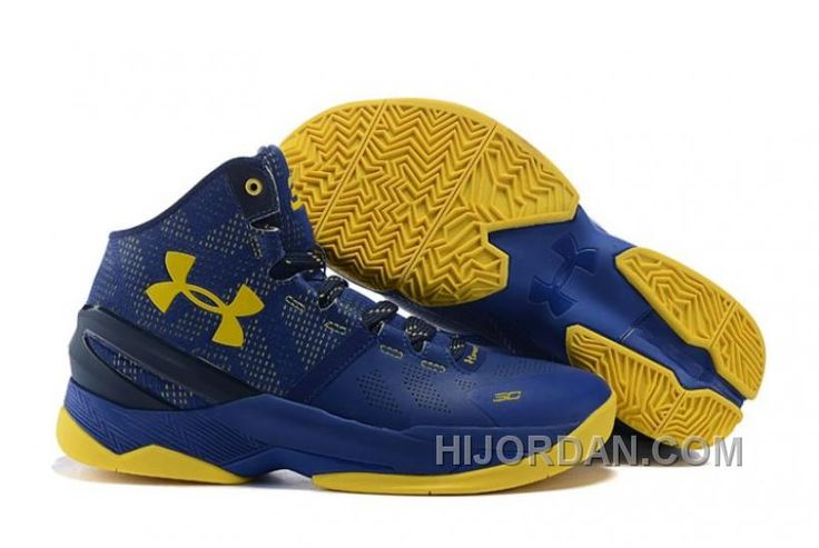 https://www.hijordan.com/cheap-ua-stephen-curry-2-basketball-shoes-online-ztxqp.html CHEAP UA STEPHEN CURRY 2 BASKETBALL SHOES ONLINE TGJK5 Only $82.00 , Free Shipping!