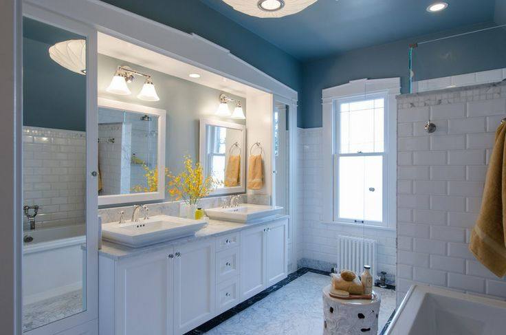 Wall Paint Cloudy Sky 2122 30 In Eggshell Finish Benjamin Moore Trim Paint Navajo White