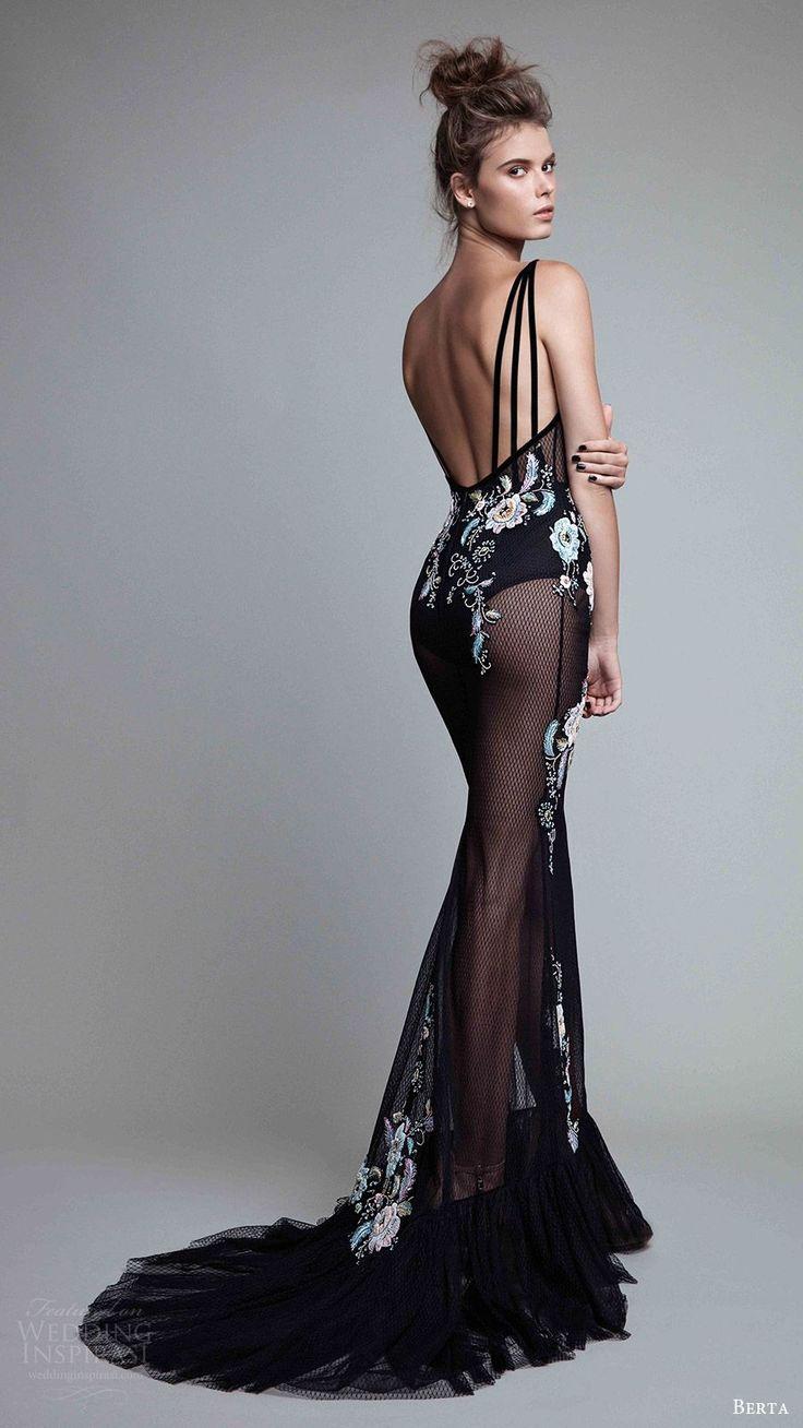 best dresses images on pinterest wedding inspiration