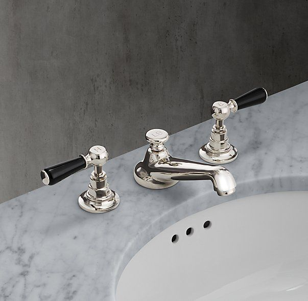 536 Best Images About Plumbing Fixtures On Pinterest Shower Valve Kitchen Sink Faucets And