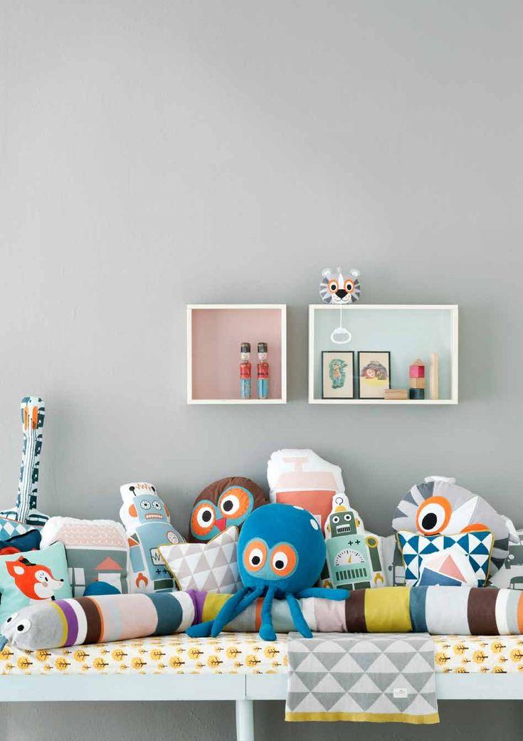 Résultats de recherche d'images pour «kids room ferm living»