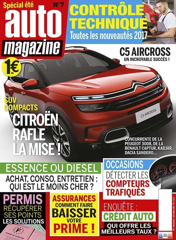 https://flic.kr/p/WHQ5F1 | LAFONT KIOSQUE  AUTO  MOTO-  MAGAZINE | Lafont kiosque_-auto moto- magazine