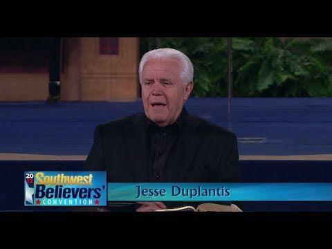 Jesse Duplantis  - [New] Learning to do Well  SWBC  https://ussportsnetwork.blogspot.com/2017/12/jesse-duplantis-new-learning-to-do-well.html