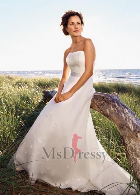 wedding dresses wedding dresses wedding dresses wedding dresses wedding dresses wedding dresses