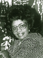 """Sylvia Woods is perhaps New York's most famous soul food chef. In fact, she's been crowned the """"queen of soul food,"""""""
