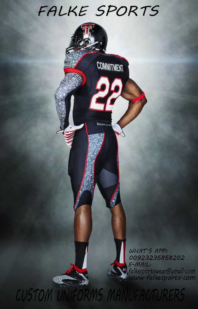 youth american football uniforms manufacturers in Pakistan  #youth #american #football #uniforms #manufacturers #in #Pakistan #custom #customized #sialkot #exporters #Suppliers #Nfl #nfljerseysuppliers #afljersey
