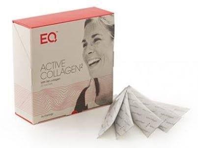 Kig forbi Klinik AZ,s stand og bliv meget klogere på hvordan du får en flot hud med collagen tilskud