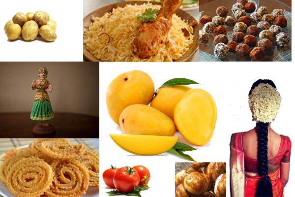 Best 25 tamil nadu food ideas on pinterest for Aharam traditional cuisine of tamil nadu