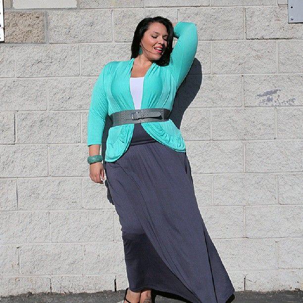 93 best plus size love images on pinterest   clothing, curvy