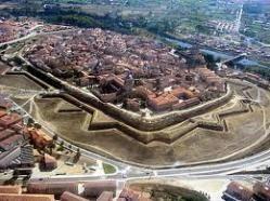 Ciudad Rodrigo, Salamanca