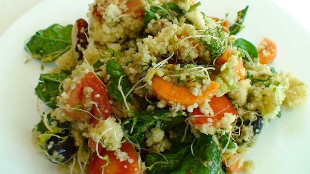 17 best Food - All That Is Good for Us images on Pinterest