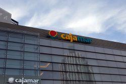 Cajamar vende su plataforma inmobiliaria a Haya por 225 millones