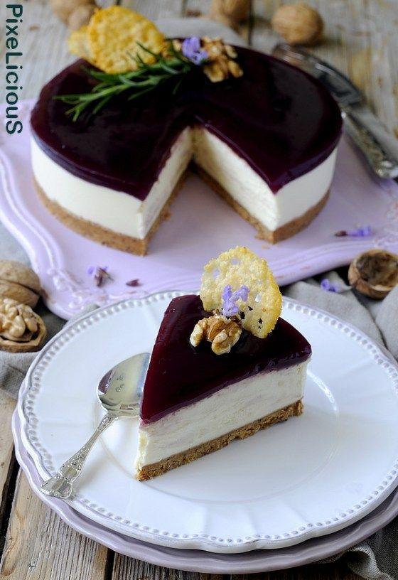 cheesecake pecorino vino rosso 3 72dpi