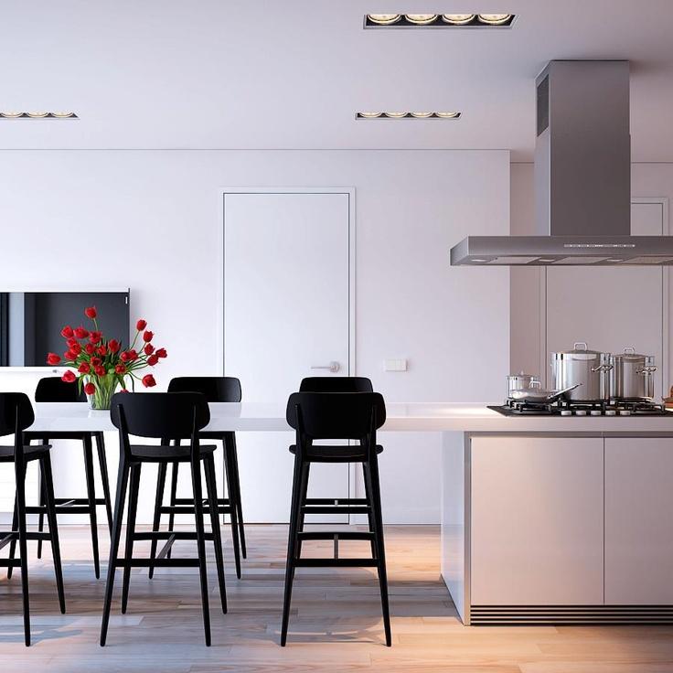 Beste Beste Kommerzielle Küche Design Software Galerie - Küchen ...