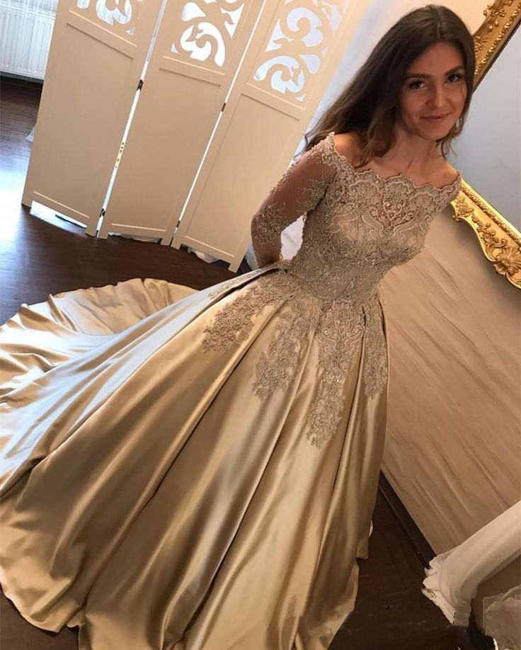 Item:Ball Gowns Wedding Dresses Occasion:Prom,Wedding,Formal,Quinceanera Process Time:15 to 20 days Shipment:Send via dhl,fedex,aramex