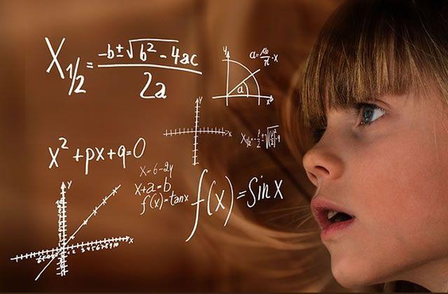 An Helpful Algebra Glossary