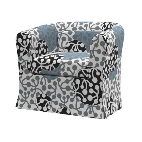 62 Best Furniture Slipcovers Images On Pinterest