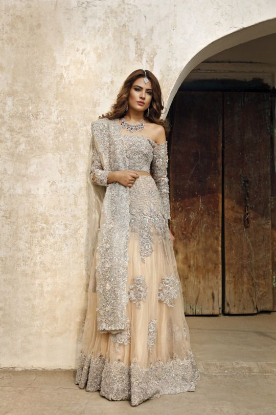 Pakistani dresses 2018 pictures of meg