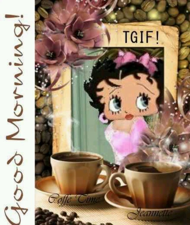 *BETTY BOOP | Betty Boop | Pinterest | Betty boop, Night quotes and Happy thoughts