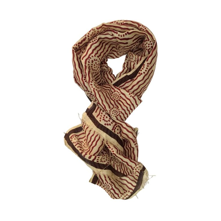 ‪#‎Tip‬  1. Always carry a scarf in your bag, you never know when it may come handy to protect you from the sun. Check out our scarf in demand. Buy it before our last piece gets sold.‪#‎DroomFashion‬ ‪#‎Scarves‬ ‪#‎SunDamage‬ ‪#‎ProtectYourTresses‬  Vist us on http://www.droomfashion.com/