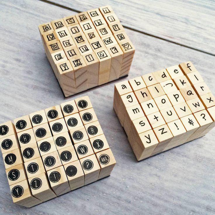die 25 besten ideen zu alphabet buchstaben auf pinterest druckbare alphabet buchstaben. Black Bedroom Furniture Sets. Home Design Ideas