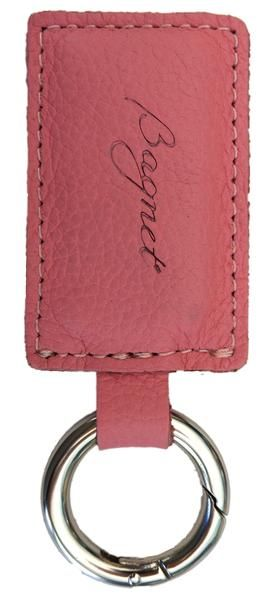 Corrinne purse hanger bag hook Bagnet