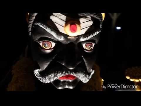 Https Mp3kite Com Karuppasamy Songs Tamil Remix Mp3 Download Dj Remix Songs Remix Songs
