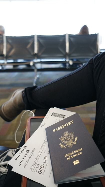 how to get tourism challenge passport