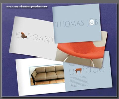 .: Design Inspiration, Clean Design, Capes Brochures, Brochure Design, Creative Brochures, Hotels Brochures, Graphics Brochures, Graphics Design, Brochures Design