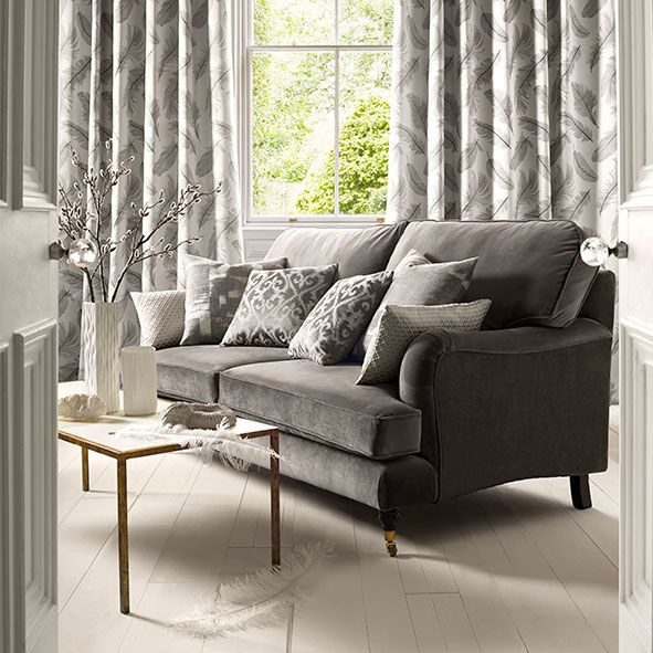 No matter whether you are looking for sheer fabric or blackout curtains, you will be able to find the beautiful curtain fabrics for your home or business at Wortley Group. Shop on-site or contact us on 1300 36 18 36.