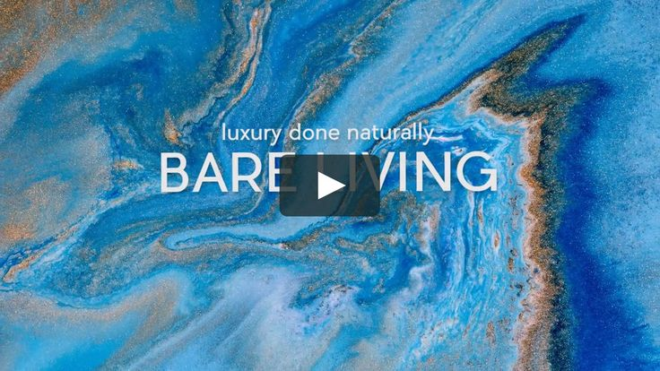 BARE LIVING on Vimeo by YORHealth