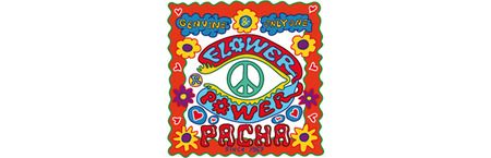 Flower Power at Pacha Ibiza - Piti - June 25 Tuesday June 25, 2013 at 11pm-6am Original Pacha Ibiza party Flower Power will host Tuesdays, from June 4. Facebook: http://atnd.it/16ctbW8 Tickets: http://atnd.it/17r0C6V Price: € 47 Category: Nightlife Keywords: club in ibiza, holiday ibiza, ibiza spotlight, en ibiza, where to party in ibiza. Venue: Pacha Ibiza, Avenida 8 De Agosto, Ibiza, 07800, Spain