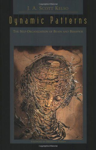 Dynamic Patterns: The Self-Organization of Brain and Behavior (Complex Adaptive Systems) by J. A. Scott Kelso http://www.amazon.com/dp/0262611317/ref=cm_sw_r_pi_dp_pj.4ub12SGX72