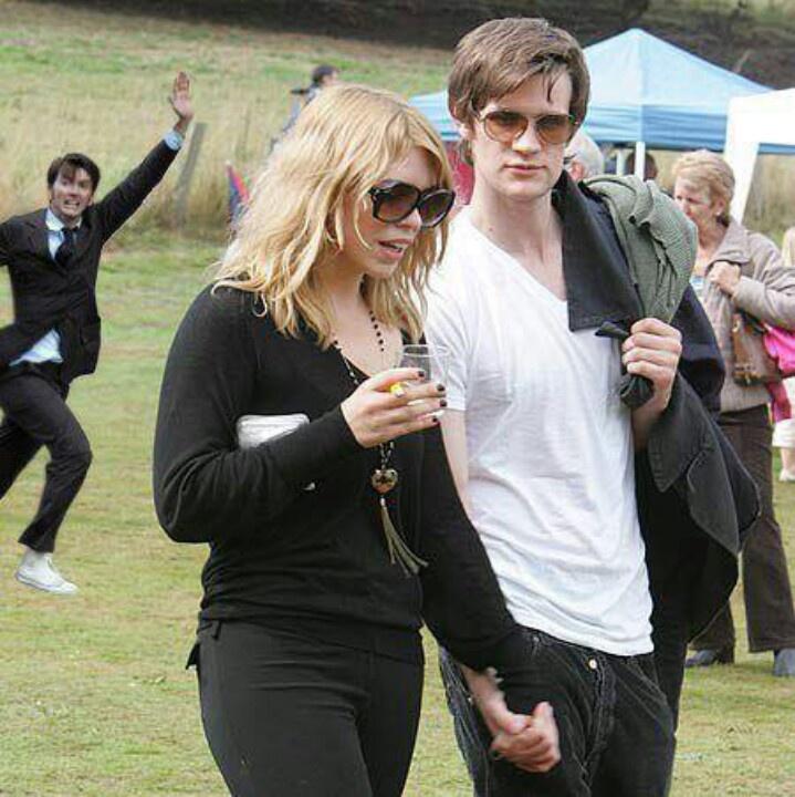 Pin by Svetlana on Allonsy! Doctor who, David tennant
