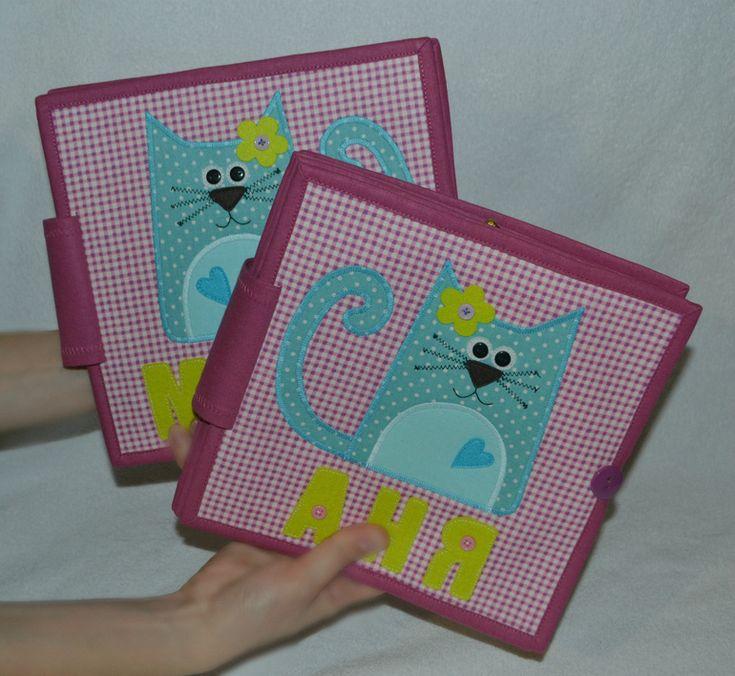 Anastasia deník (vzdělávací brožury) (id818228) - BabyBlog.ru