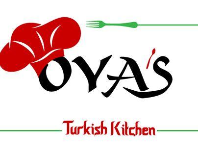 The Kitchen Logo best 25+ kitchen logo ideas on pinterest | bakery branding, cafe
