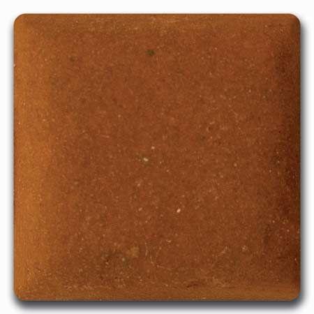 Laguna Clay - WC-365 Hawaiian Red 2 Clay