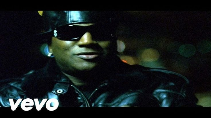 Young Jeezy - I Luv It